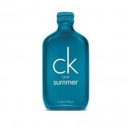 ck-one-summer-2018-100-3614224897567
