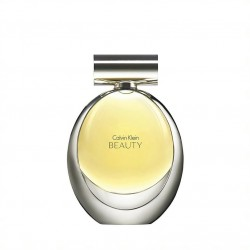 CALVIN KLEIN CK BEAUTY EDP 50 ML