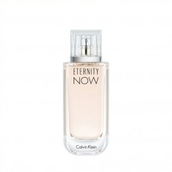 CALVIN KLEIN CK ETERNITY NOW EDP 50 ML danaperfumerias.com/es/