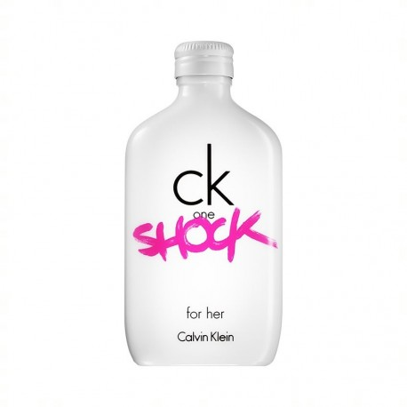 ck-one-shock-for-her-200-3607342401860
