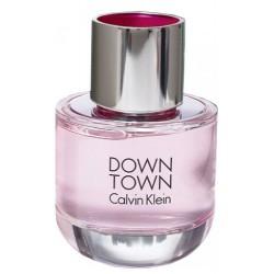 comprar perfumes online CALVIN KLEIN DOWNTOWN EDP 90 ML VP. mujer