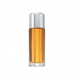 comprar perfumes online CALVIN KLEIN ESCAPE WOMAN EDP 100 ML mujer