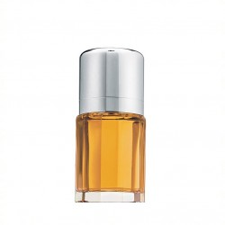 CALVIN KLEIN ESCAPE WOMAN EDP 50 ML
