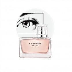 calvin-klein-women-perfume-100-3614225358463