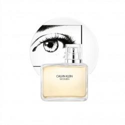 comprar perfumes online CALVIN KLEIN WOMEN EDT 50 ML mujer