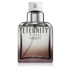 ck-eternity-men-night-100-3607342851641
