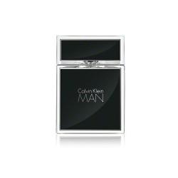 comprar perfumes online hombre CK MAN EDT 100 ML