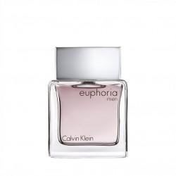 CALVIN KLEIN EUPHORIA MEN EDT 30 ML danaperfumerias.com/es/