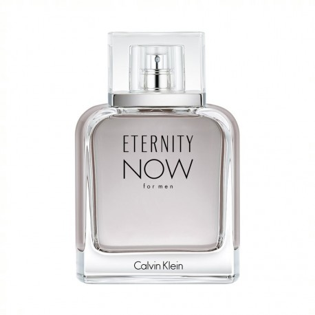 comprar perfumes online hombre CK ETERNITY NOW FOR MEN EDT 100 ML