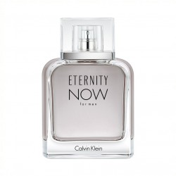 comprar perfume CALVIN KLEIN ETERNITY NOW FOR MEN EDT 30 ML danaperfumerias.com