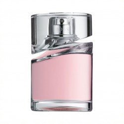 comprar perfumes online BOSS FEMME EDP 75 ML mujer