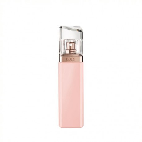 comprar perfumes online BOSS MA VIE INTENSE EDP 50 ML mujer
