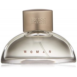 HUGO BOSS BOSS WOMAN EDP 90 ML VP.