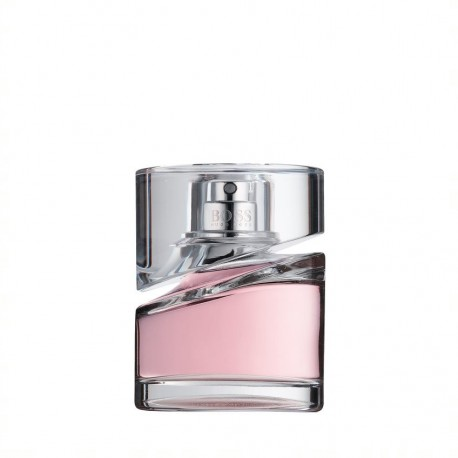 comprar perfumes online HUGO BOSS FEMME EDP 50 ML mujer