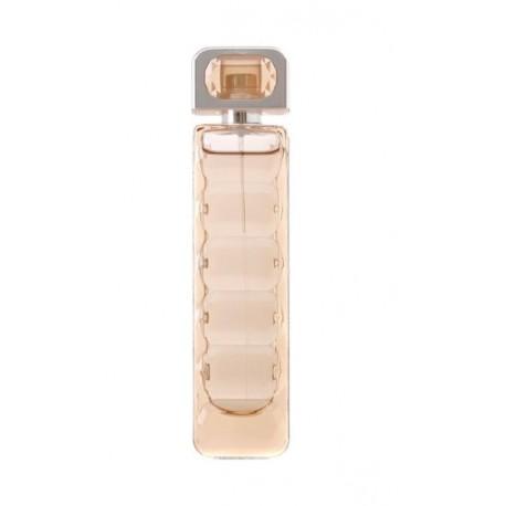 comprar perfumes online BOSS ORANGE EDT 50 ML mujer