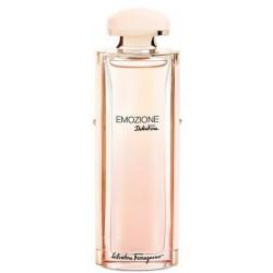 comprar perfumes online SALVATORE FERRAGAMO EMOZIONE DOLCE FIORE EDT 50ML mujer