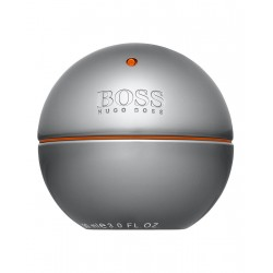 comprar perfumes online hombre BOSS IN MOTION MEN EDT 90 ML