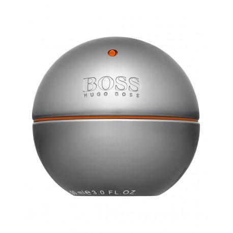 comprar perfumes online hombre BOSS IN MOTION MEN EDT 90 ML