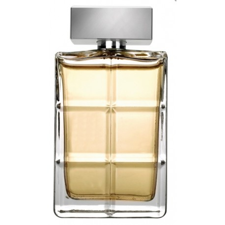 comprar perfumes online BOSS ORANGE MAN EDT 100 ML mujer