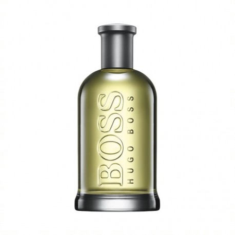 HUGO BOSS BOSS BOTTLED EDT 200 ML