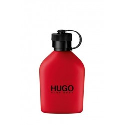HUGO BOSS HUGO RED EDT 75 ML