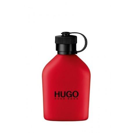 comprar perfumes online hombre HUGO BOSS HUGO RED EDT 75 ML