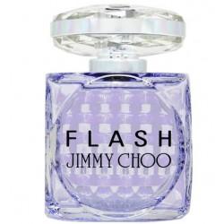 jimmy-choo-flash-edp-100-ml-3386460048118