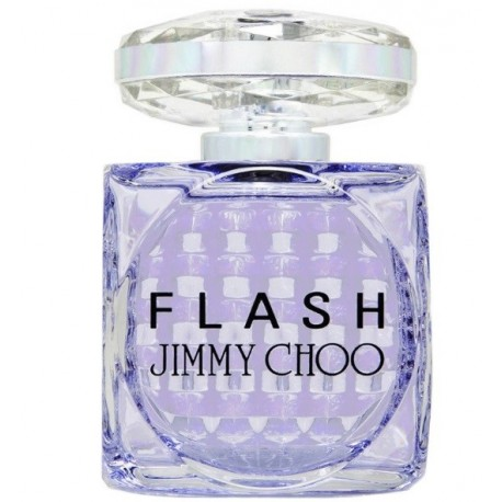 jimmy-choo-flash-edp-100-ml-3386460048118