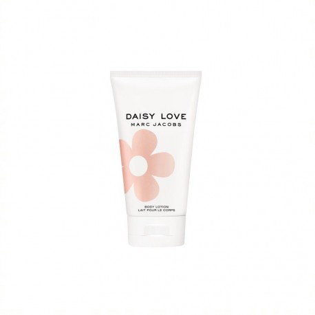MARC JACOBS DAISY B/L 150 ML