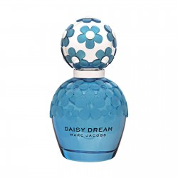 comprar perfumes online MARC JACOBS DAISY DREAM FOREVER EDT 50 ML mujer