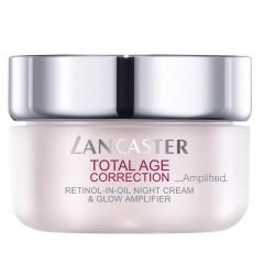 lancaster-total-age-correction-crema-noche-3614223392650