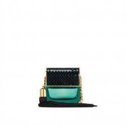 comprar perfumes online MARC JACOBS DECADENCE EDP 50 ML mujer