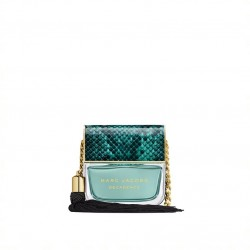 comprar perfumes online MARC JACOBS DIVINE DECADENCE EDP 50 ML mujer