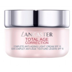 lancaster-total-age-correction-crema-dia-ligera-3614222919032