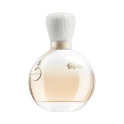 comprar perfume EAU DE LACOSTE POUR FEMME EDP 50 ML danaperfumerias.com