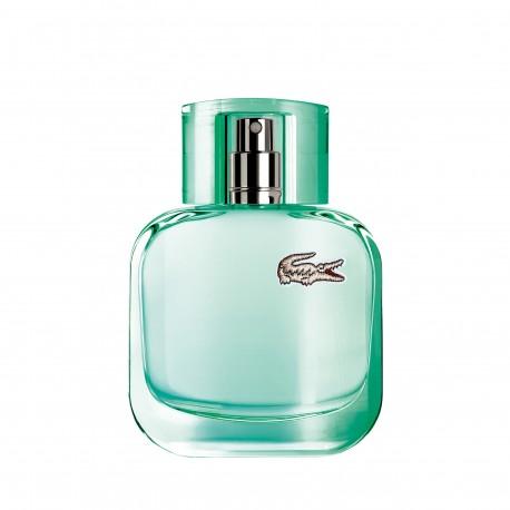 comprar perfumes online LACOSTE EAU DE L.12.12 POUR ELLE NATURAL EDT 50 ML VAPO mujer