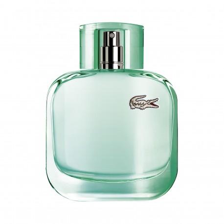 comprar perfumes online LACOSTE EAU DE L.12.12 POUR ELLE NATURAL EDT 90 ML VAPO mujer