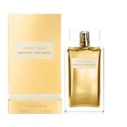 comprar perfumes online NARCISO RODRIGUEZ SANTAL MUSC EDP 100 ML mujer