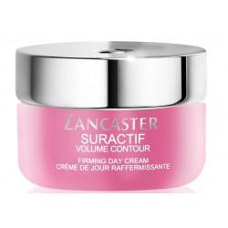 lancaster-suractif-volume-contour-crema-dia-3607348129010