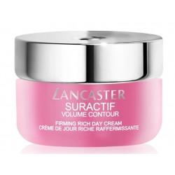 lancaster-suractif-volume-contour-crema-piel-seca-3607348129133