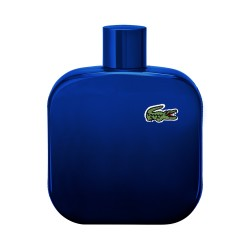 EAU DE LACOSTE L.12.12 MAGNETIC EDT 175 ML