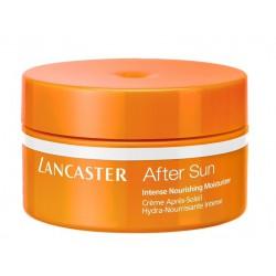 Comprar tratamientos online LANCASTER SUN AFTER SUN INTENSE MOISTURIZER 200 ML
