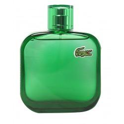 eau-de-lacoste-l1212-vert-30-0737052412931