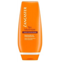 Comprar tratamientos online LANCASTER SUN TAN MAXIMIZER AFTER SUN 125ML