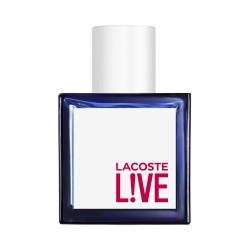 comprar perfumes online hombre LACOSTE LIVE EDT 100 ML