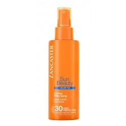 lancaster-sun-beauty-oil-free-milk-spray-3414200903868