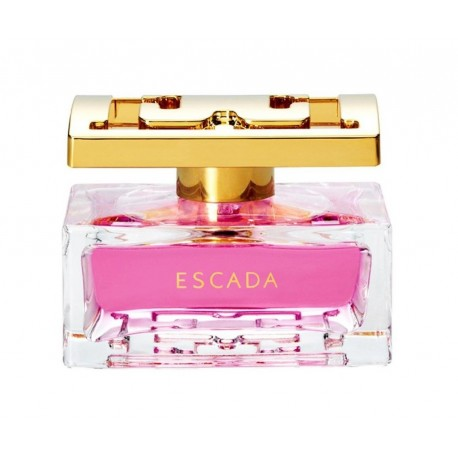 comprar perfume ESCADA ESPECIALLY EDP 75 ML danaperfumerias.com