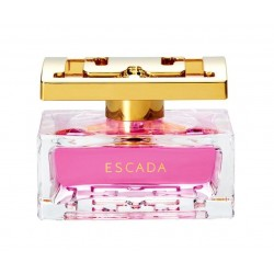 comprar perfume ESCADA ESPECIALLY EDP 30 ML danaperfumerias.com