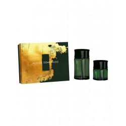 comprar perfume ADOLFO DOMINGUEZ BAMBU EDT 120ML + EDT 60ML SET REGALO danaperfumerias.com