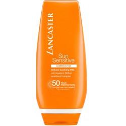 lancaster-sun-sensitive-luminous-tan-crema-corporal-3614224084028